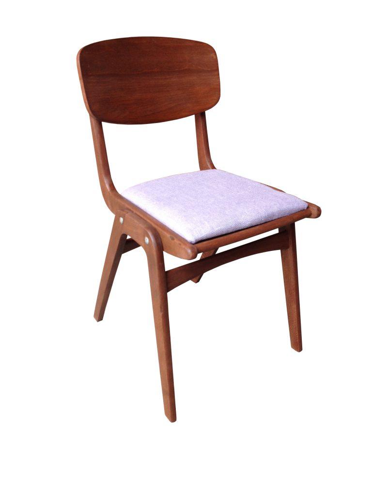 Krzesło 299 XB bumerang