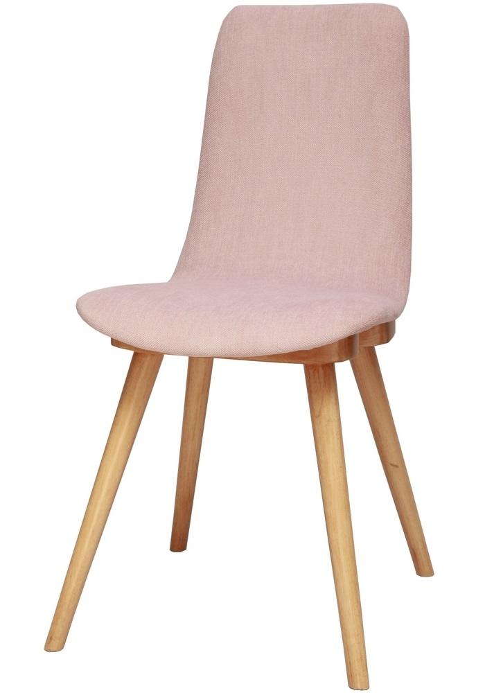 Krzesło typ A-6150, FAMEG