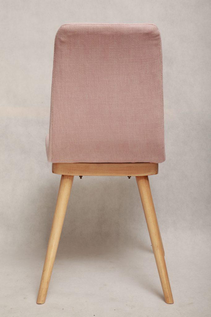 Krzesło typ A-6150