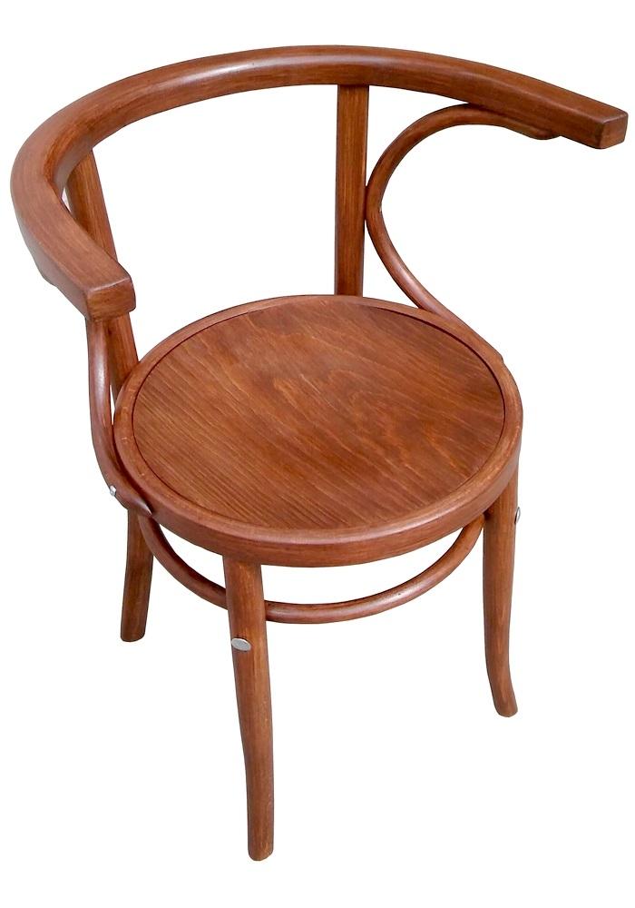 Krzesło stolarskie Thonet nr 13
