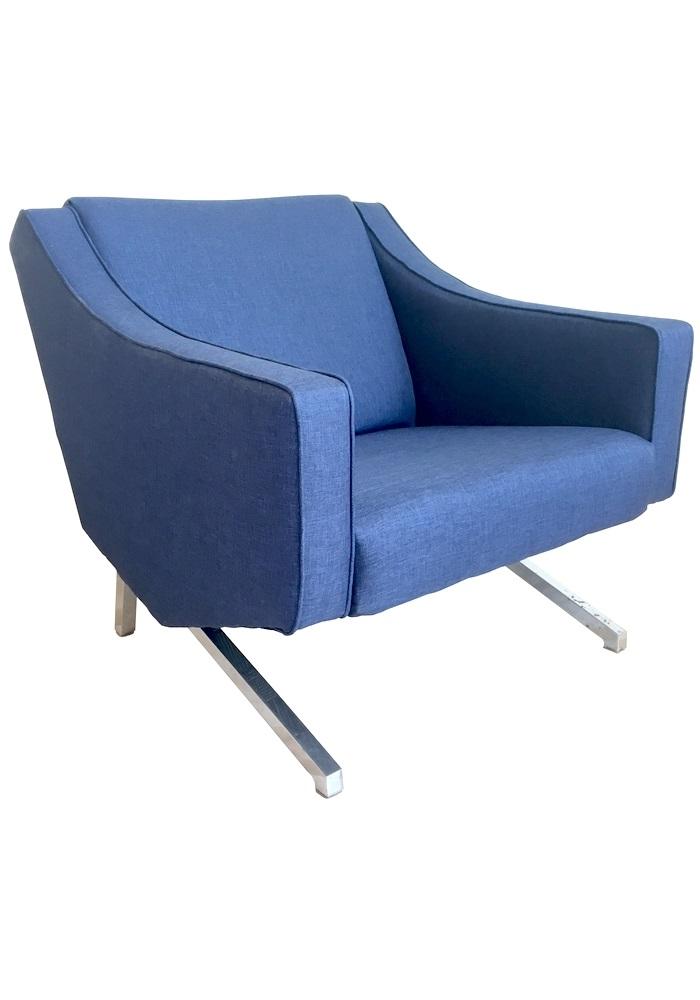 Fotel tapicerowany model 3023/12