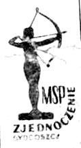 Meblarska Spółdzielnia Pracy Zjednoczenie- Vademetykieta