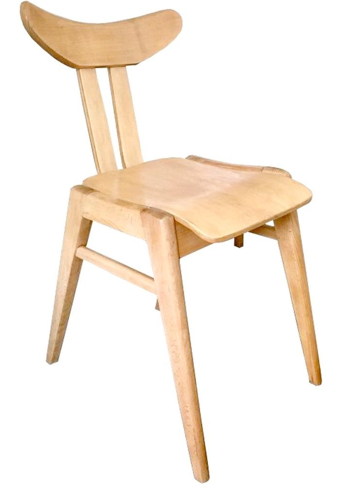 Krzesło stolarskie Sig A 587 Marian Sigmund