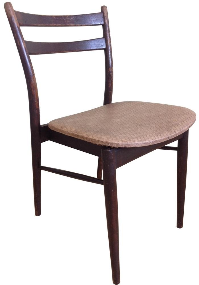 Krzesło A-568 Zwierzynieckie Fabryki Mebli, FAMEG