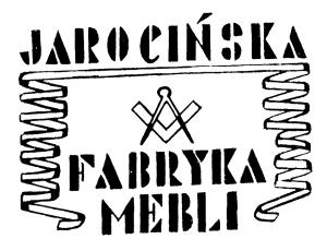 Vademetykieta- Jarocińska Fabryka Mebli