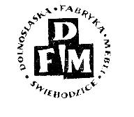 Vademetykieta- Dolnośląska Fabryka Mebli w Świebodzicach