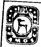 Vademetykieta- Zamojskie Fabryki Mebli, emblemat