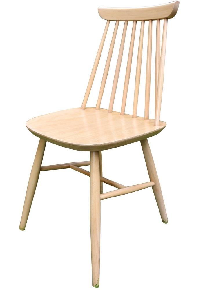 Krzesło typ A-5910 Tellus, FAMEG