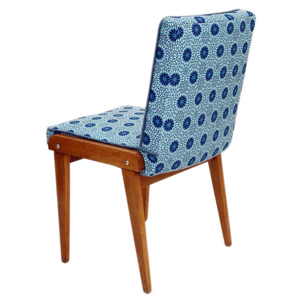 Krzesło fotelikowe typ 200-125 Kłodzko