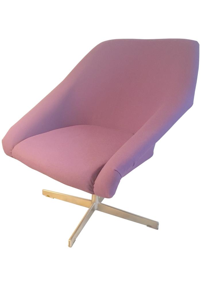 Fotel obrotowy Koln 1/D, Drehstuhl Waldheim
