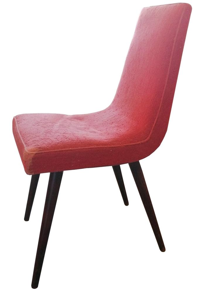 Krzesło typ 200-113 proj. Rajmund Teofil Hałas