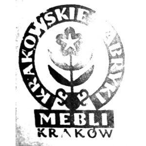 Krakowskie Fabryki Mebli