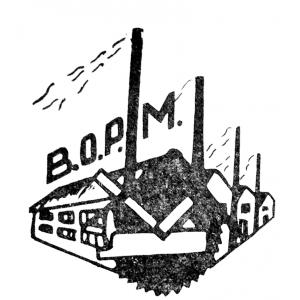 Bytomski Ośrodek Przemysłu Meblarskiego