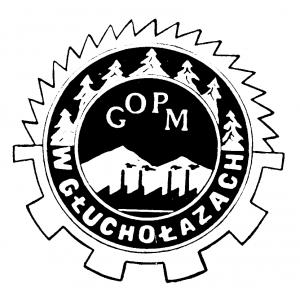 Głuchołaski Ośrodek Przemysłu Meblarskiego