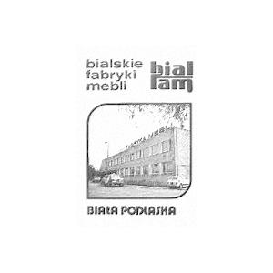 Bialskie Fabryki Mebli