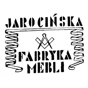 Jarocińska Fabryka Mebli, Jarocin, ul. Wojska Polskiego 44