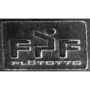 Flototto Furniture