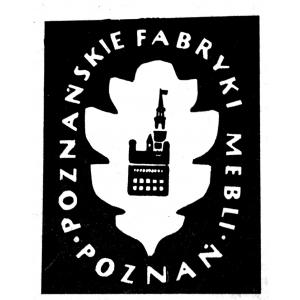 Poznańskie Fabryki Mebli