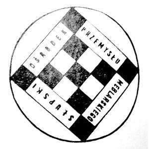 Słupski Ośrodek Przemysłu Meblarskiego