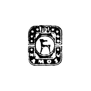 Zamojskie Fabryki Mebli, Zamość, ul. Kilińskiego 73