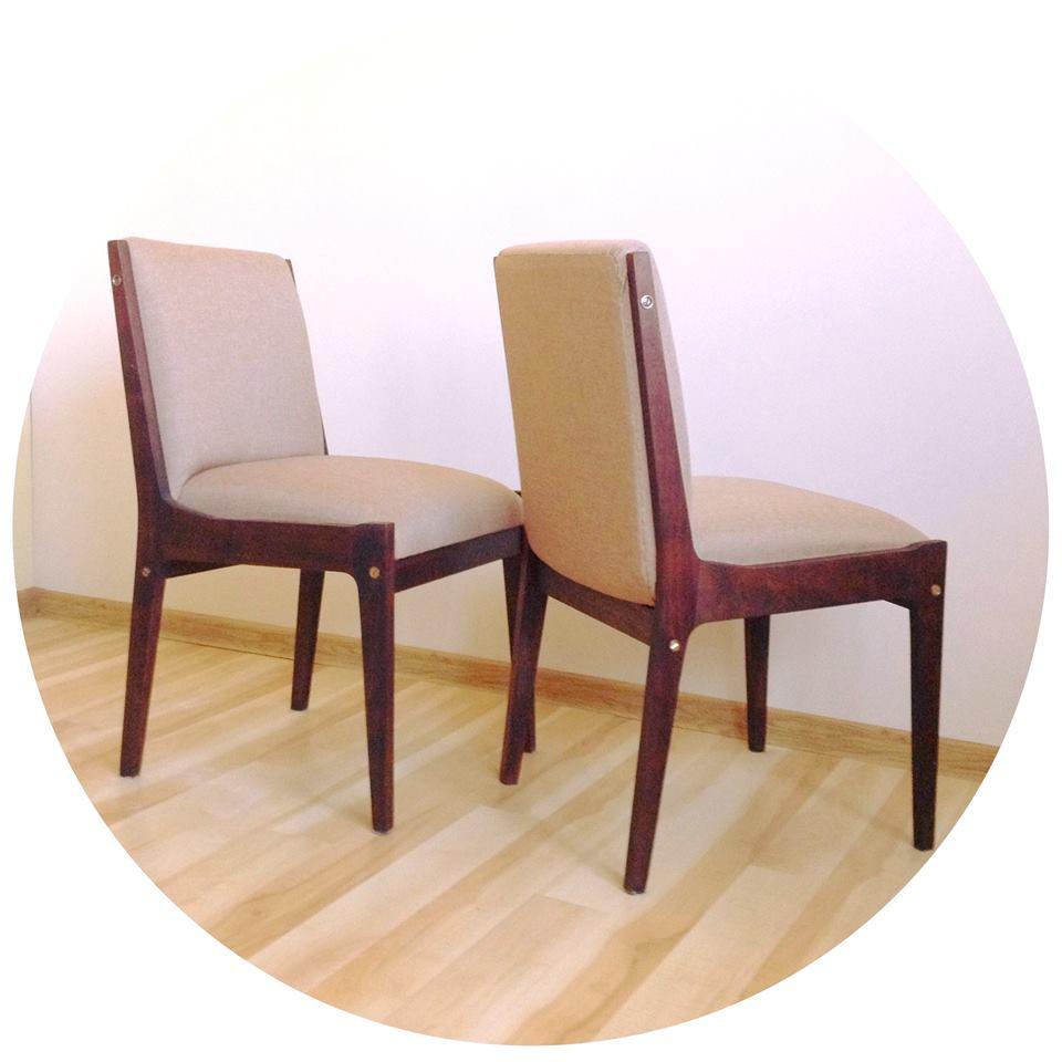 Krzesło typ 200-236