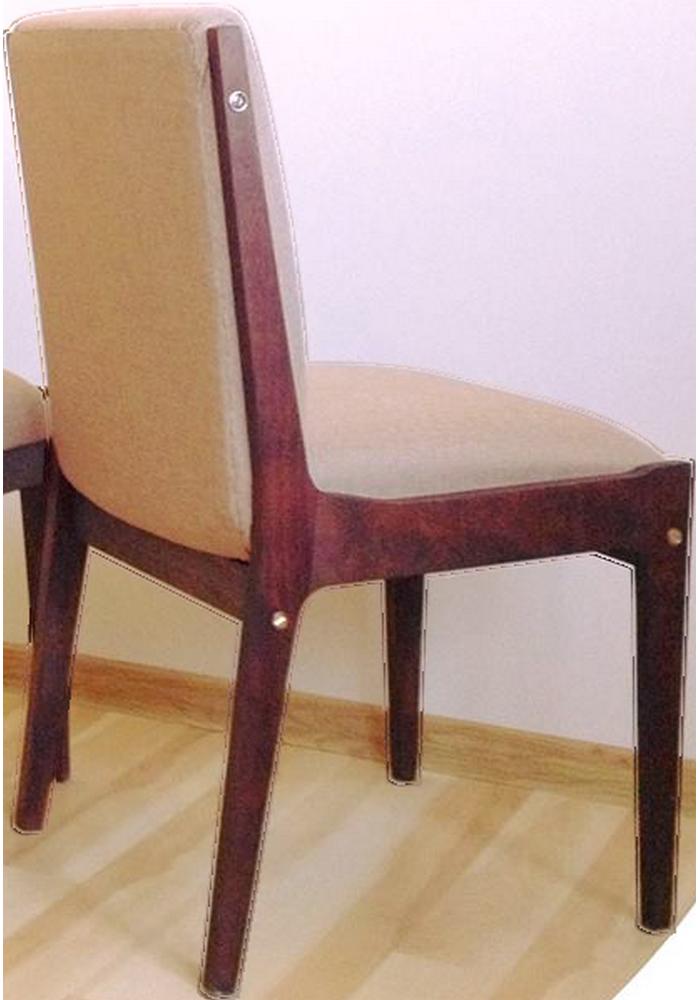 Krzesło typ 200-236, lata 70, PRL